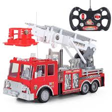 Cheap Rescue Remote Control, Find Rescue Remote Control Deals On ... Rc Toy Fire Truck Lights Cannon Brigade Engine Vehicle Kids Romote Control Dickie Toys Intertional 24 Rescue Walmartcom Rc Model Fire Truck Action Stunning Rescue Trucks In Green Patrol Sos Brands Products Wwwdickietoysde Buy Generic Creative Abs 158 Mini With Remote For Cartrucky56 Car Kidirace Rechargeable 13 Best Giant Monster Toys Cars For Kids Youtube Watertank Red Vibali Shop