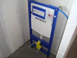 comment monter un wc suspendu qotpa