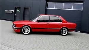 Pin By Juan Vasquez On Cars & Trucks | Pinterest | BMW, Cars And E30 Used Linde E30600 Electric Forklift Trucks Year 2007 For Sale Mail Truck For Sale Top Car Designs 2019 20 E30 M3 New Models Some Ideas The New Project E30 Pickup Truck Poll Archive Bmw Powered By A Turbo E85 Engine Completely Annihilates Ferrari Reviews Tow Page 2 R3vlimited Forums E3003 Electric Price 7980 Of 3series Album On Imgur Ets2 Mods Euro Simulator Ets2modslt Bmwbmw Buying Guide Autoclassics Com 1988 M