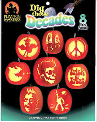Pumpkin Masters Carving Patterns by Masterpiece Pumpkins Carving Kits U0026 Supplies Carving Kits
