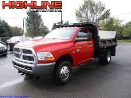 100 Craigslist Cars And Trucks For Sale By Owner In Ct RAM Dump