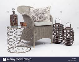 Old Fashioned Wicker Chair Stock Photos & Old Fashioned ... Whats It Worth Baby Carriage A Common Colctible But Castle Island Swivel Lounge Chair Ashley Fniture Homestore Big Game Dark Grey Moustache Design Adult Sirio Wicker Set Of 4 Barstools Vintage English Orkney Islands Childs Scotland Circa 1920 Sommerford Ding Room Wickerrattan Outdoor Patio Rocking Chairs Bhgcom Tessa Midcentury Franco Albini Style Rattan Cheap Black Find Check Out Sales Savings For