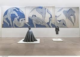 expo musee moderne exposition alaïa palais galliera musée de la mode de la ville