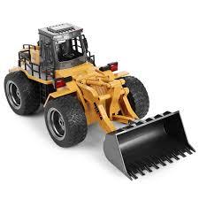 HuiNa Toys Loader Construction Cat RC Control Bulldozer NOT Dump ... Caterpillar Toys 18 Big Rev Up Dump Truck Games Vehicles Mega Bloks Cat Rideon With Excavator Metal Machines 797f Diecast Vehicle Cat39521 Cstruction Mini 5 Pack Walmartcom Cat Glow Machine Harry 543804116 Ebay Bruder Mercedesbenz Actors Low Loader With Takeapart Buddies In Yate Bristol Gumtree Toy Trucks Remote Control Crane And Co Product Detail Steam Roller And Tool Team Set Assortment Revup Multicolor Truck Products Masters 85130 730 Articulated