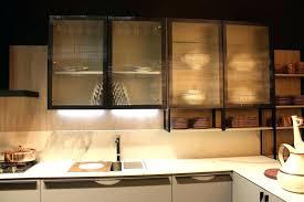 led lights for kitchen cabinets led light for kitchen