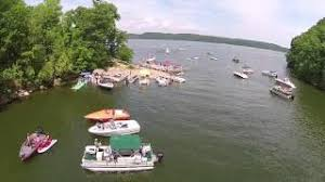 Pickwick Cabin Rentals Oar House Pickwick Lake TN Cabins and