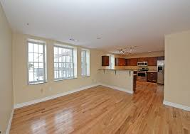 2 Bedroom Apartments For Rent In Albany Ny by Apartments In Albany Ny Photo Gallery
