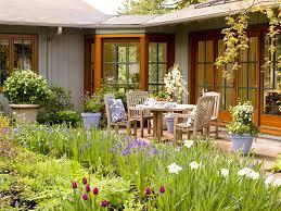 100 Design Garden House 7 Landscaping Ideas For Beginners Better Homes S