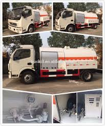 Hot Sale In Nigeria 5cbm Lpg Bobtail Mobile Gas Refueling Truck Gas ... 2014 Used Isuzu Npr Hd 16ft Box Truck With Lift Gate At Industrial 2017 Freightliner M2 Under Cdl Greensboro Tank And Sales Western Cascade Of The Month Liberty Propane Equipment Lpg Tanker Road Tankers Northern Delivery Fuel Car Unloading Lins Trucks Salvage For Sale N Trailer Magazine Bobtails Alliance Rental For Seattle Wa Dels Rentals Partners