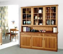 Amazing Dining Room China Cabinet Astounding Display Cabinets About Remodel Rustic Table