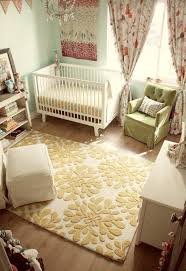 Mint Curtains For Nursery by 103 Best Baby Nursery Images On Pinterest Babies Rooms Baby Boy