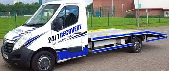 007's Transport Services | 24/7 Breakdown Recovery | Forfar, Angus ... Check Out For Best Beak Down Recovery Service Here In Ldonuk Http Bds_1 Inrstate Repair Service Ttw Truck Bus Repairs 6 Waterson Ct Golden Square Prentative Maintenance Managed Mobile California Breakdown Services In Austral Nutek Mechanical Breakdown Mackay Parts Find Heavy Duty Vendor Manchester Ltd Youtube Cheap 247 Car Recovery Service Transport And Breakdown Towing Equipment Vehicle Sale Junk Mail Renault Announced Financial Tribune