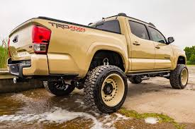 BLACK RHINO® - ARMORY Desert Sand | Toyota Trucks | Pinterest ... 2018 Toyota Tacoma Accsories Youtube For Toyota Truck Accsories Near Me Tacoma Advantage Truck 22802 Rzatop Trifold Tonneau Cover Are Fiberglass Caps Cap World 2017redtoyotamalerichetcover Topperking Bakflip F1 Autoeqca Cadian Dodge 2016 Beautiful Blacked Out Trd Grill On Toyota Double Cab Specs Photos 2011 2012 2013 2014 Bed Upcoming Cars 20