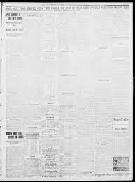Tulsa County Daily Desk Blotter by Morning Tulsa Daily World From Tulsa Oklahoma On July 4 1914