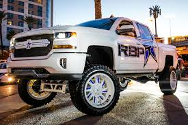 RBP Tires – RBP Tires Rolling Big Power 2016 Sema Show Trucks Tensema16 Rbp 3 Rx 7 Series Wheel To Black Round Step Bars With Rbp Wheels Tires Authorized Dealer Of Custom Rims 2017 Powers New Max Altitude Lift Kits Ram Megacab Cummins Turbodiesel Rbp Mega_limitless Truck 2014 Silverado 1500 W Zone 65quot On 20x10 A Worldclass Leader In The Custom Offroad Dubsandtires Dodge Ram 12 Off Road 22 Tx Accsories With 20in Avenger Butler Tire