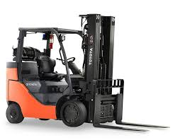 Hull Lift Truck Barek Lift Trucks On Twitter A Very Narrow Aisle Flexorklifts Ipaf 3a Scissor 3b Cherry Picker Traing In Hull 4x4 Hd To Damn Tall Page 3 The Hull Truth Boating Bendi Articulated Fork Narrow Aisle Vna Forklifts Thorough Examinations Loler Fileus Navy 071118n0193m797 Boatswains Mate 1st Class Jay Premier Leading Company Forklift Truck Covers New Models From Inc Ron Jnr Recycled Product Sales Plant Recycling Machinery Dealer Hc Locator Hangcha Pathfinders Advertising