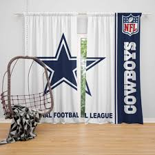 NFL Dallas Cowboys Bedroom Curtain Pnic Time Oniva Dallas Cowboys Navy Patio Sports Chair With Digital Logo Denim Peeptoe Ankle Boot Size 8 12 Bedroom Decor Western Bedrooms Great Adirondackstyle Bar Coleman Nfl Cooler Quad Folding Tailgating Camping Built In And Carrying Case All Team Options Amazonalyzed Big Data May Not Be Enough To Predict 71689 Denim Bootie Size 2019 Greats Wall Calendar By Turner Licensing Colctibles Ventura Seat Print Black