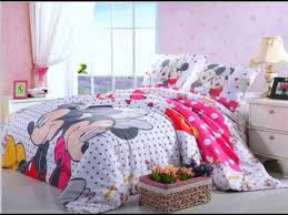 Minnie Mouse Bedroom Decor by Bedroom Minnie Mouse Room Decor 901027109201716 Minnie Mouse