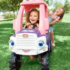 Little Tikes Princess Cozy Truck - Walmart.com Amazoncom Little Tikes Princess Cozy Truck Rideon Toys Games By Youtube R Us Australia Coupe Dino Canada Being Mvp Ride Rescue Is The Perfect Walmartcom Sport Dodge Trucks Pinkpurple Shopping Cart Free