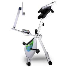 BH Fitness RecBike Folding Exercise Bike - From PhysioRoom.com The Best Ab Machine Reviews Complete Guide For Bosonshop Step Trainer Folding Air Walker Exercise Health Fitness With Lcd Display Homegym Vq Actioncare Resistance Chair System Amazoncom Sports Yoga Stamina Magnetic Recumbent Bike Gym Total Body Workout Plastic Fan Back Situps Dumbbell Bench Press Home Mad Reinforced Peach Canvas Directors