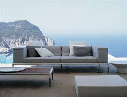 Living Room Furniture Under 1000 by Best Outdoor Sectionals Under 1000 U2014 Jen U0026 Joes Design