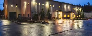 Cascade Pacific Flooring Spokane by Cascade Door And Hardware The Pacific Northwest U0027s Premiere Door