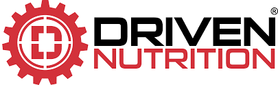 25% Off Driven Nutrition Promo Codes | Top 2019 Coupons ... Beauty Heroes Limited Edition Collagen Based Nutrition November 2018 Birchbox Subscription Box Review Coupon Shoprite Clearance Finds For This Week Vital Protein Kind Vital Proteins Peptides Hydrolyzed Powder 18oz Supplement Joint Bone Support Glowing Skin Strong Hair Nails Digestive Health Poosh Reveals First Cobranded Product Collaboration Wwd Proteins Discount Subscriptions Every 20 Off 25 Off Driven Promo Codes Top 2019 Coupons Mixed Berry By Barefoot Provisions Shop My Fabfitfun Summer Get 300 Worth Of Fashion And