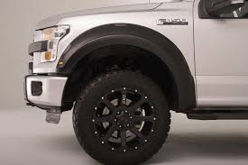 Truck Wheels And Tires Packages 4×4, | Best Truck Resource In ... Off Road Wheels Truck And Rims By Tuff Loose Wheel Nut Indicator Wikipedia Pin Christopher Widdig On Pinterest Wheels Kmc Wheel Street Sport Offroad For Most Applications Best 25 And Tires Ideas On Rim Tire Packages With 4x4 Amazoncom Weld Racing Draglite 90 Polished Alinum 15x8 Strike 8 Level 2007 Used Ford F150 4 Wheel Crew Cab 4x4 King Ranch Loaded Hurry 20 Inch Black Xd Hoss Explore Classy Gear Alloy