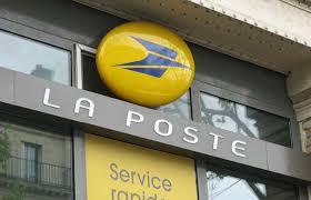 bureau de poste la poste louvre tourist office