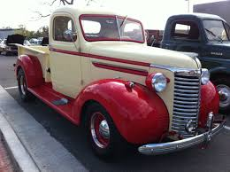 Chevrolet Trucks Related Images,start 200 - WeiLi Automotive Network Welcome To Art Morrison Enterprises Tci Eeering 01946 Chevy Truck Suspension 4link Leaf 1939 Or 1940 Chevrolet Youtube Pickup For Sale 2112496 Hemmings Motor News 3 4 Ton Ideas Of Sale 1940s Pickupbrought To You By House Of Insurance In 12 Ton Chevs The 40s Events Forum Nostalgia On Wheels Gmc Panel 471954 Driving Impression Ford Business Coupe Daily An Awesome For Sure Carstrucks Designs
