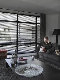 jalousie leha wohnzimmer pinned by www wagner fenster at