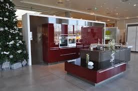 Muebles De Cocina En Zaragoza – Vangion