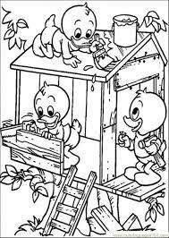 Magic Tree House Coloring Pages Treehouse Pinned By Modlar