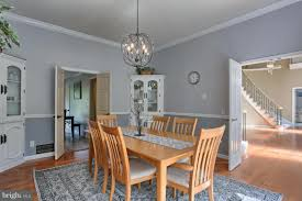 Home For Sale At 835 Tudor Lane In Lebanon PA 635900