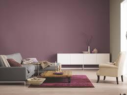innenfarbe in violett violett streichen alpina farbrezepte