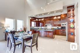 mcallen homes for sale – RGV New Homes Guide