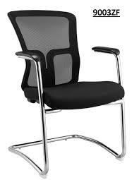 chaise visiteur bureau fauteuil visiteur réf 9003zf bureau tahiti mobilier de bureau