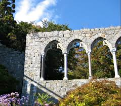 Hammond Castle Gloucester Ma Halloween by New England Castles Where To Find Them New England Today
