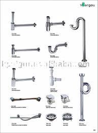 Bathtub Drain Leaks Diagram by Sinks Plumbing For Kitchen Sink Drain Insulation Wind From