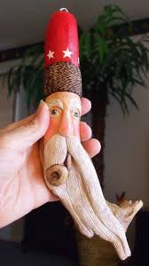 37 best wood carving u0026 pyrography images on pinterest pyrography