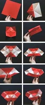Construction Paper Craft Ideas For Teenagers Crafts Artificial Intelligence In Healthcare