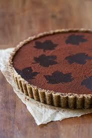 Betty Crocker Pumpkin Slab Pie by Best 25 Pumpkin Tarts Ideas On Pinterest Mini Pumpkins Mini