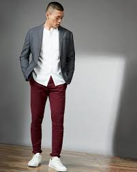 up to 40 off casual sport coats and men u0027s blazers