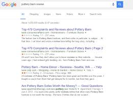 Our Ultimate Review of Pottery Barn Reviews