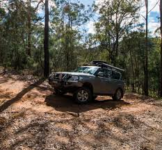 ARB Roof Rack Nissan Patrol Y62 (arb,3800100) | Arb 4x4 Accessories ... Lfd Off Road Ruggized Crossbar 5th Gen 0718 Jeep Wrangler Jk 24 Door Full Length Roof Rack Cargo Basket Frame Expeditionii Rackladder For Xj Mex Arb Nissan Patrol Y62 Arb38100 Arb 4x4 Accsories 78 4runner Sema 2014 Fab Fours Shows Some True Show Stoppers Xtreme Utv Racks Acampo Wilco Offroad Adv Install Guide Youtube Smittybilt Defender And Led Bars 8lug System Ford Wiloffroadcom Steel Heavy Duty Nhnl Pajero Wagon 22 X 126m