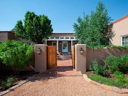 Santa Fe New Mexico Adobe Home - Southwestern Decorating Ideas Southwestern Kitchen Decor Unique Hardscape Design Best Adobe Home Ideas Interior Southwest Style And Interiors And Baby Nursery Southwest Style Home Designs Homes Abc Awesome Cool Decorating Idolza Spanish Ranch Diy Charming Youtube
