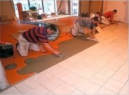 Insight Concrete Floor Problems