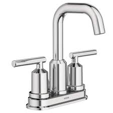 Moen Darcy Faucet Specs by Moen Gibson Widespread Bathroom Faucet T6142 Chrome Supply Com