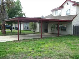 Carports And Awning Awning Front Mobile Home Awnings And Carports ... Best 25 Attached Carport Ideas On Pinterest Carport Offset Posts Mobile Home Awning Using Uber Decor 2362 Custom The North San Antonio And Carports Warehouse Awnings Awesome Collection Of Porch Mobile Home Awning Kits Chrissmith Manufactured Bromame Alinum Parking Covers Patio For Homes