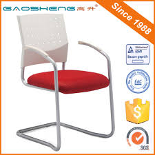 Stadium Chairs With Backs Walmart by Stadium Chair Parts Stadium Chair Parts Suppliers And